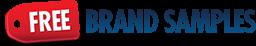 Free Brand Samples